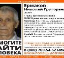 В Туле пропал 78-летний мужчина