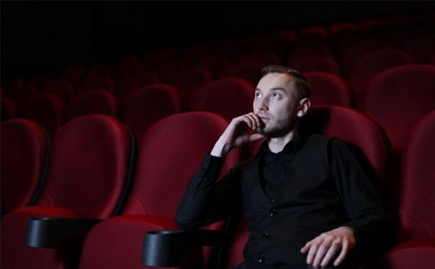 Тульские музеи примут участие в акции «Ночь кино»