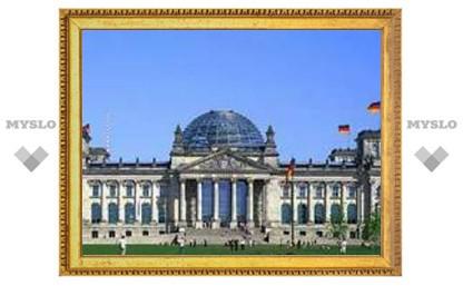 Правительство Германии защитит себя от иностранных инвесторов
