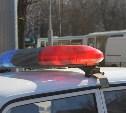В посёлке Менделеевский по вине водителя «Инфинити» FX35 погиб 17-летний парень