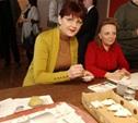 В Туле открылся Центр традиционной тульской керамики