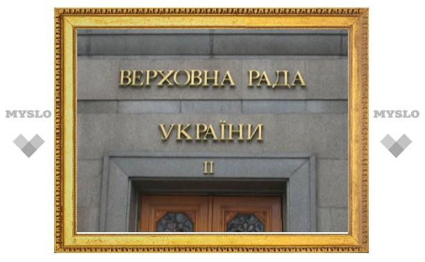 Украина пообещала МВФ повысить пенсионный возраст для женщин