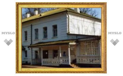 Узнайте больше о Чехове и Толстом