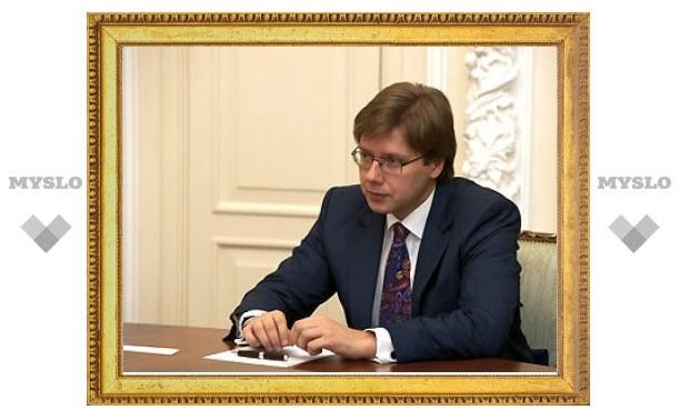 В Латвии собрали 39 тысяч подписей за русский язык