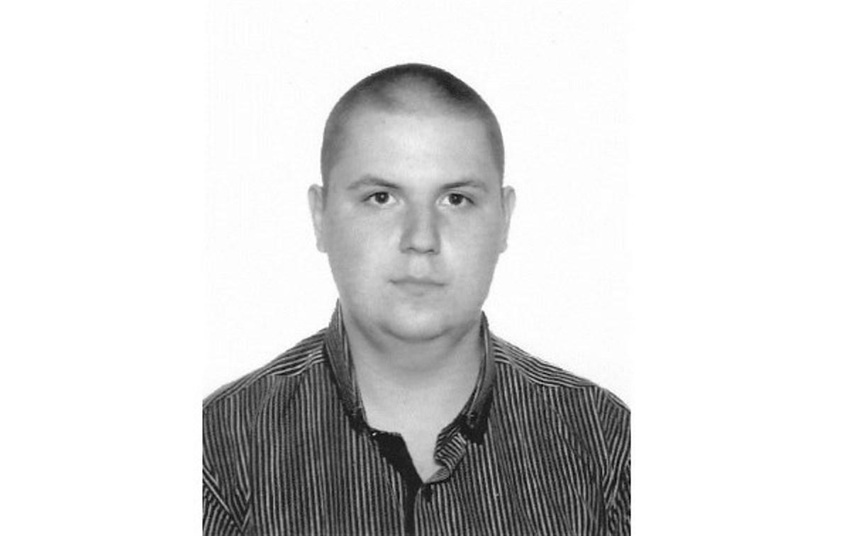 В Туле ищут без вести пропавшего 24-летнего парня