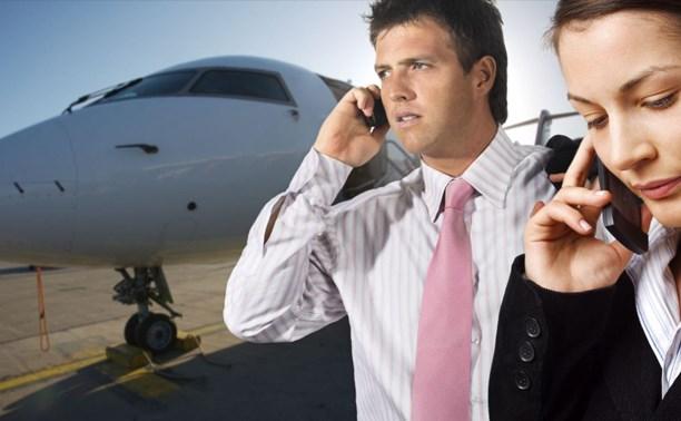 Мобильная навигация стала самым популярным сервисом у тульского бизнеса