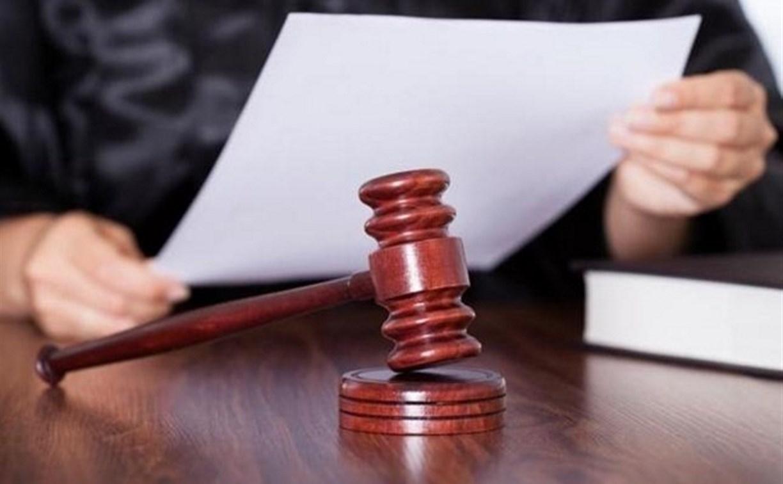 Житель Заокского района подделал решение суда, чтобы завладеть частью квартиры