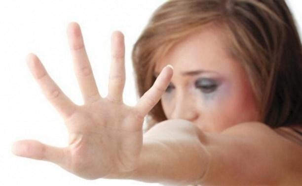Следователи разыскивают мужчину, в сентябре изнасиловавшего тулячку