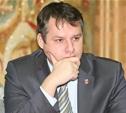 Денису Бычкову придется еще раз отчитаться перед региональным правительством