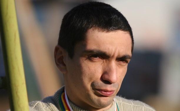 Тульский шашист завоевал золото и серебро на турнире в Италии