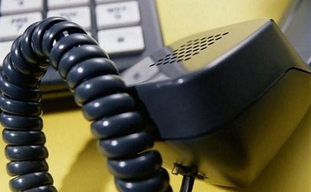 Туляк отработает 300 часов за ложное сообщение о бомбе в Шереметьево