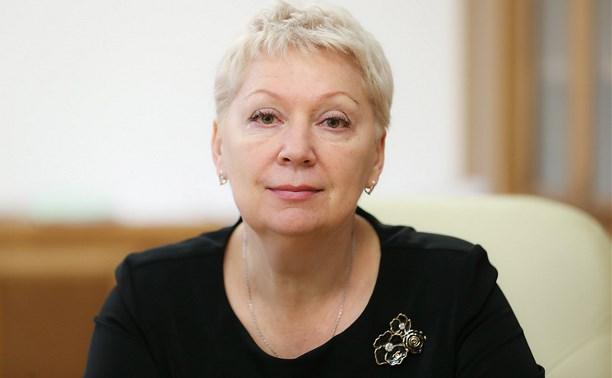 Ольга Васильева пообещала вернуть в школы астрономию