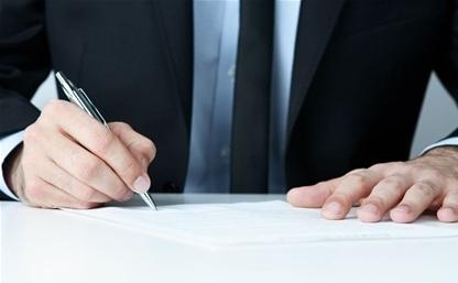 Госзакупки могут стать недоступными для иностранных компаний