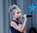 Юная тулячка Виктория Андрианова завоевала Гран-при международного конкурса талантов