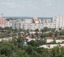В Туле снижаются цены на квартиры в новостройках и на «вторичку»