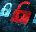 В Туле заблокировали два сайта, незаконно торговавших удостоверениями