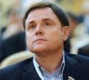 Владимир Груздев занял шестое место в рейтинге цитируемости губернаторов-блогеров