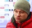 Сергей Кузнецов: «Арсенал» должен обыграть «Уфу»