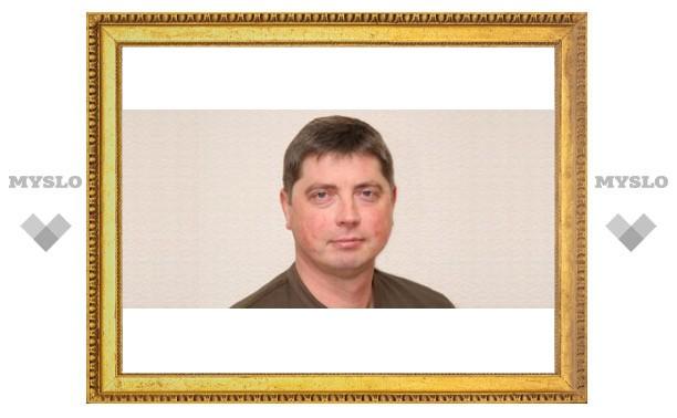Тульский вратарь будет тренировать московский «Спартак»