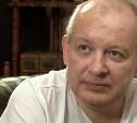 Названа причина смерти актера Дмитрия Марьянова