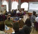 На «Полипласт Новомосковск» в рамках месячника охраны труда провели интеллектуально-обучающую викторину
