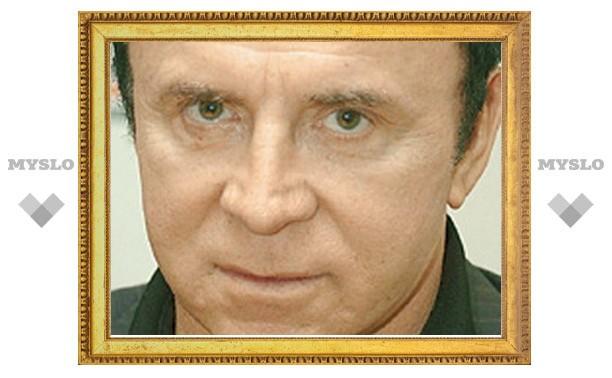 """Тулячка Елена: """"Кашпировский пользуется запрещенными приемами гипноза"""""""