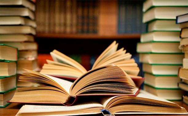 Роман «Война и мир» будут читать в прямом эфире 60 часов