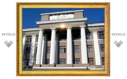 В ТулГУ пройдет международный фестиваль