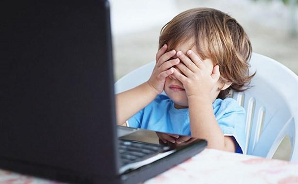 В Туле работает портал детской безопасности в интернете «Спас-экстрим»