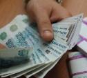 Товарковский сахарный завод полностью погасил задолженность перед работниками