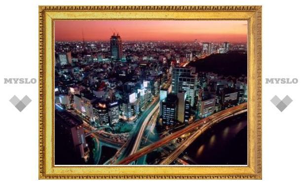 Москва поднялась на 11 строчек в рейтинге самых дорогих городов