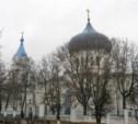 На восстановление Свято-Сергиевского храма в Плавске потратили 58 млн рублей