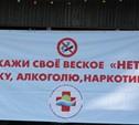 Полиция будет воспитывать туляков, курящих в запрещенных местах