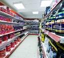 Антимонопольная служба предложила компенсировать покупателям завышенные цены