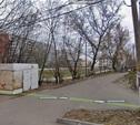 Безымянный переулок в Заречье получит имя Аркадия Шипунова?