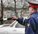 Региональные автоинспекторы ищут очевидцев ДТП