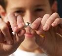 Из списка товаров первой необходимости исключили табак, автозапчасти и очки