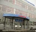 Дело о строительстве тульского Центра художественной гимнастики: 95 контрактов заключено без аукциона
