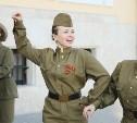 Как провести День Победы в Туле?