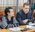15 марта состоится очередное заседание по делу Галины Сундеевой