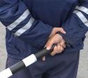 За неделю в Туле задержали четырех человек, управлявших авто под кайфом