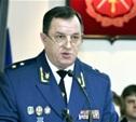 Директору Товарковского сахарного завода грозит уголовная ответственность