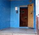 В подъезде одного из домов на ул. Приупской нашли тело мужчины