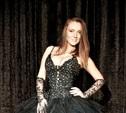 Тульская певица Летта сняла свой первый видеоклип