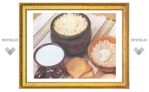 8 января: бабий праздник, праздник каш