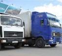 Трое туляков похищали аккумуляторы с большегрузов