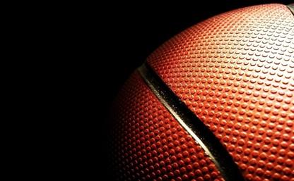 Туляки смогут попробовать свои силы в уличном баскетболе