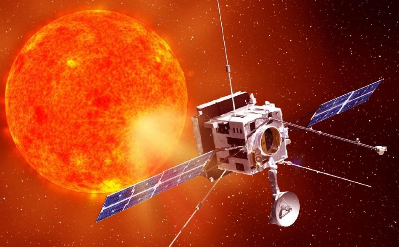 Туляков предупредили об ухудшении сигнала телерадиовещания из-за солнечной интерференции