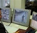 В преддверии 1 Сентября в Туле обеспечат общественный порядок и безопасность