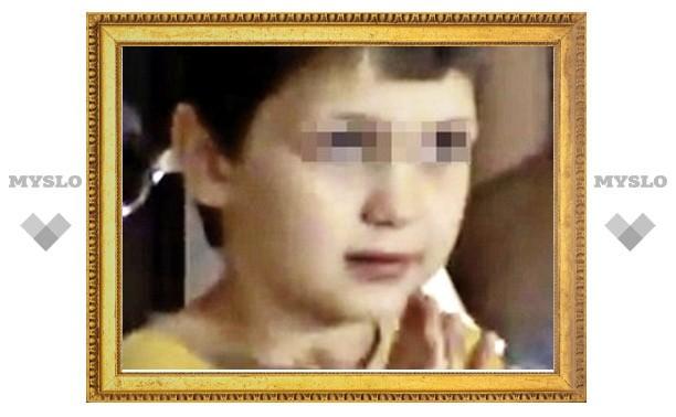 """Родители детей-аутистов: """"Официальная информация о гибели ребенка под Тулой – ложь!"""""""